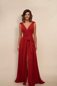 1fbef8b904 Kanali K 1733. Dress Gallery · Kanali K Bridesmaids