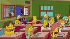 Os Simpsons - 26ª Temporada Episódio 18 Completo e Dublado. Episódio 18 - De olhos bem abertos. Blog Simpsons Brazil http://www.blogsimpsonsbr.com Link para este episódio http://www.blogsimpsonsbr.com/2015/07/26x18-de-olhos-bem-abertos-dublado.html Link para 26ª temporada dublada http://www.blogsimpsonsbr.com/2015/03/26-temporada-download-dublado.html Em dual áudio inglês e português http://www.blogsimpsonsbr.com/2015/02/downloads-de-temporadas-em-dual-audio_18.html Somente em inglês por…