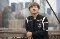 Peanuts Journey: From Najin to SKT http://www.breakthegame.net/peanuts-journey-from-najin-to-skt/ #games #LeagueOfLegends #esports #lol #riot #Worlds #gaming