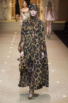 ffffefc84c232 animal-printed-outfit-2018-Fall-Winter-Fashion-Trends-