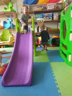 Play Houses, Park, Parks, Dollhouses