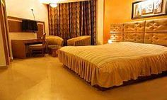Hotel Padmini Palace is Best luxury and economical accommodation hotels in dehradun providing amenities & contemporary services standards for refreshing family or couple vacation in dehradun.