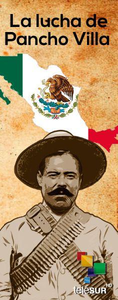 103 Anos Del Ataque De Pancho Villa A Estados Unidos Pancho Villa Revolucion De Mexico Revolucion Mexicana