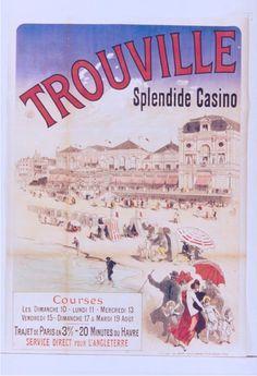 1890 Trouville 03