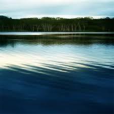 lake ainsworth lennox head