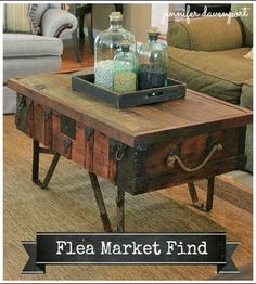 industrial look decorating ideas | Decorating Ideas Made Easy's Design Ideas, Pictures, Remodel, and ...