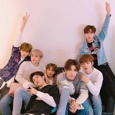 nine percent kpop - Yahoo Search Results Image Search Results Chinese Babies, Chinese Boy, Hot Korean Guys, Korean Men, Pop Group, Girl Group, Justin Huang, Boy Idols, Monsta X Hyungwon