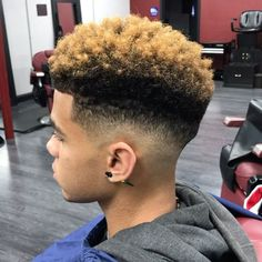 10 Best Shokista Barbing Images Hair Cut Hair Cuts Hair Styles