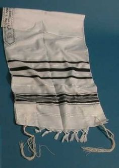 1000 Images About Jewish Clothing On Pinterest Modest