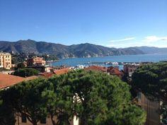 Booking.com: Park Hotel Suisse - Santa Margherita Ligure, Italie