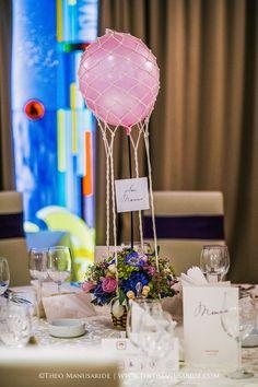 fotograf nunta cristina si vali-46 My Perfect Wedding, Wedding Events, Table Decorations, Garden, Design, Home Decor, Pictures, Garten, Decoration Home