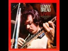 "Lenny Breau - That's All - revamped version of Merle Travis tune... Breau kept ""the Good Lord"" in the song but dumped the anti-Darwin sentiments >> see Country Music... http://pinterest.com/pin/565412928187429689/"