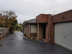 Subdivision is simply the sub diving your land into more than one parcels. This stage and process also requires of town planning before starting any work. http://propertydesigns.com.au/land-subdivision/