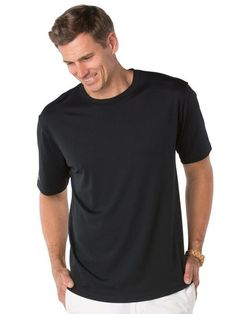 31e75a37f57 IBKUL UPF50 Short Sleeve Sun Shirt. Available in a variety of colors. They  are