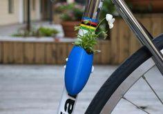 Bike%2520planter