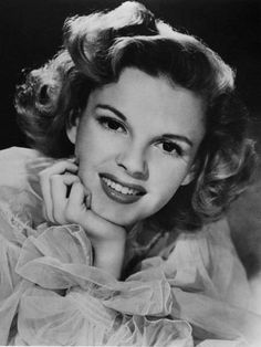 "Judy Garland: As her NY Times Obituary put it when the singer and actress died in 1969: ""Miss Garland's personal life often seemed a fruitless search for the happiness promised in ""Over the Rainbow,"" the song she made famous in the movie ""The Wizard of Oz."""" The classic example of a life lived in the spotlight, Garland's entire life was spent in the draining show-business industry. Throughout the upds and downs of her career, garland battled drug and alcohol problems, suffered from bouts of…"