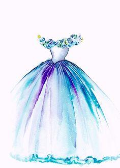 1000+ ideas about Cinderella on Pinterest | Cinderella movie ...