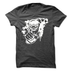 FOOTBALL T SHIRT AND HOODIE T Shirts, Hoodies, Sweatshirts. CHECK PRICE ==► https://www.sunfrog.com/Sports/FOOTBALL-T-SHIRT-AND-HOODIE-53901688-Guys.html?41382