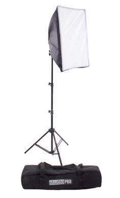 StudioPRO 900 Watt Photography, Photo & Video Studio Cont... https://www.amazon.com/dp/B00M1YVLVU/ref=cm_sw_r_pi_dp_x_L69-xbYCTR4KC