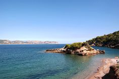 {Mallorca Woche - Tag 2} Ausflug nach Alcúdia und zur Badebucht S'Illot