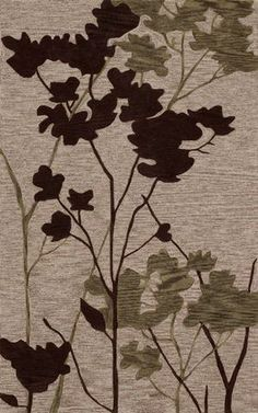 Dalyn Studio SD-8 Taupe Area Rug