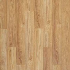 Laminated Wood Floors Family Amp Pet Friendly Diy