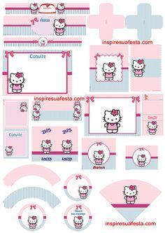 Kit-digital-Hello-Kitty http://inspiresuafesta.com/hello-kitty-artes-personalizadas-gratuitas/