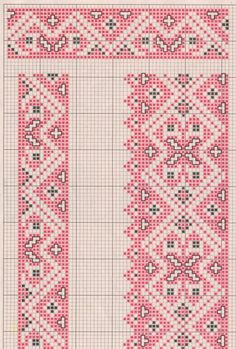 ФЦ (450x666, 399Kb) Gerbera, Crochet Motif, Costume Ideas, Diy And Crafts, Diva, Bohemian Rug, Embroidery, Decor, Needlepoint