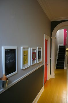 office design io advertising agency office dublin ireland by think contemporary www check grandiose advertising agency offices