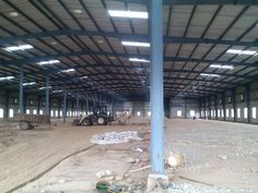 48 Commercial Warehousing Space For Rent Ideas Rent Space Commercial