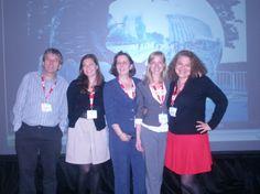 Bloggers' Symposium IATEFL