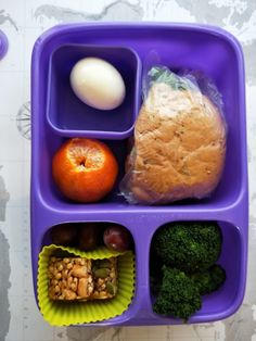 The Kids Healthy Lunchbox Vault - Fi Modderman Rice Bubble Slice, Healthy Kids, Healthy Recipes, Muesli Bars, Balanced Breakfast, Salad Wraps, Getting Hungry, Ham And Cheese, Good Fats