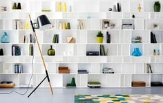 Wall decoration by BoConcept