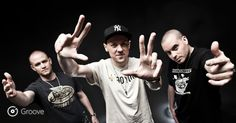 Hilltop Hoods : News Bio and Official Links of #hilltophoods for Streaming or Download Music