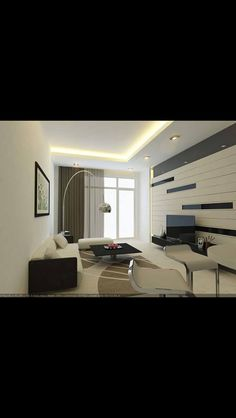 Ambiance Interior Design Set Calm And Serenity In This Space  Dream Houses  Pinterest  Serenity