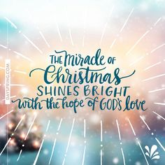 New Ecards to Share God's Love. Share a Friendship Ecard Today . DaySpring offers free Ecards featuring meaningful messages and inspiring Scriptures!
