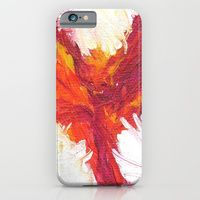 iPhone & iPod Cases by Judy Applegarth