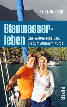 Weltweit sorgte sie für Schlagzeilen: die mysteriöse Ermordung des jungen deutschen Weltumseglers Stefan Ramin im Dschungel der Südseeinsel Nuku Hiva.