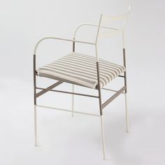 Sotow Zebra Chair- Artemest