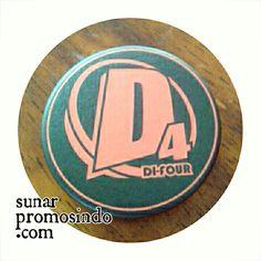 #PIN44mm #doff #sunarcp