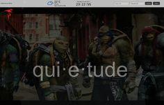 먹튀탐색기: 닌자 먹튀 / dman-1.com 사이트 먹튀검색 및 검증문의 카톡 MTFIND