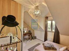 Vente superbe maison familiale lumineuse 10 pièces, beaux volumes à Champs-sur-Marne http://www.cimm-immobilier.fr/fr/vente-maison-champs-sur-marne-p-r7-930022294.html