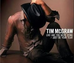 Famous songs by Tim McGraw and Garth Brooks made our list of the Top 10 Graduation Songs, but neither singer has the No. Country Music Artists, Country Music Stars, Graduation Songs, Tim And Faith, Timmy Time, Tim Mcgraw Faith Hill, Music Sing, Praise And Worship