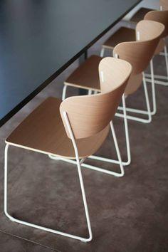 http://leibal.com/furniture/arc-2/ #minimalism #minimalist #minimal