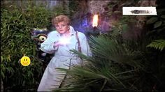 Murder ,  she wrote remastered opening