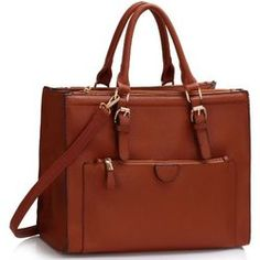 ab218d957e1 Women s Bags   Luggage