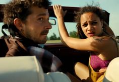 Bleecker Street's 'Denial' and A24's 'American Honey' Solid in Crowded Weekend: Specialty Box Office