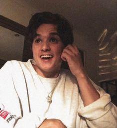 Bradley Will Simpson, Brad Simpson, Bradley The Vamps, Mercury Records, Pop Rock Bands, Having A Crush, Debut Album, Playing Guitar, Boy Bands