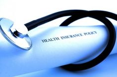 Deductible for Health Insurance? | What Does Deductible Mean
