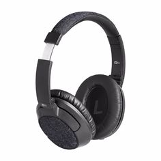 100.33$  Buy here - http://aio35.worlditems.win/all/product.php?id=32802958130 - 100% Original MEE Audio MATRIX3 AF68-DN Bluetooth Wireless Over Ear HD Headphones Noise Cancelling Headsets Great Bass VS QC25